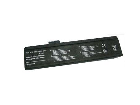 L50-3S4000-S1P3 battery