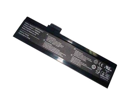 GQ Great Quality 536S NX-L51 N... Battery