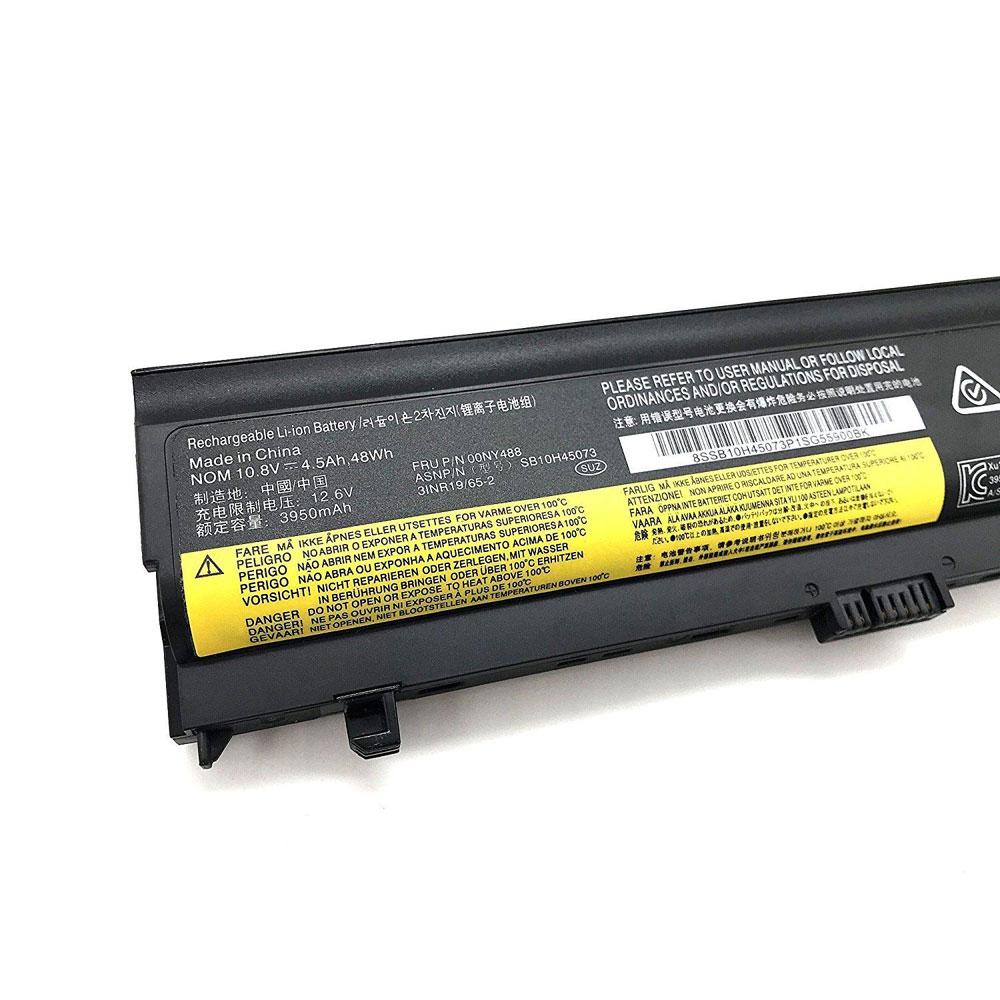 00NY488 battery
