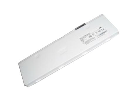 L70 battery