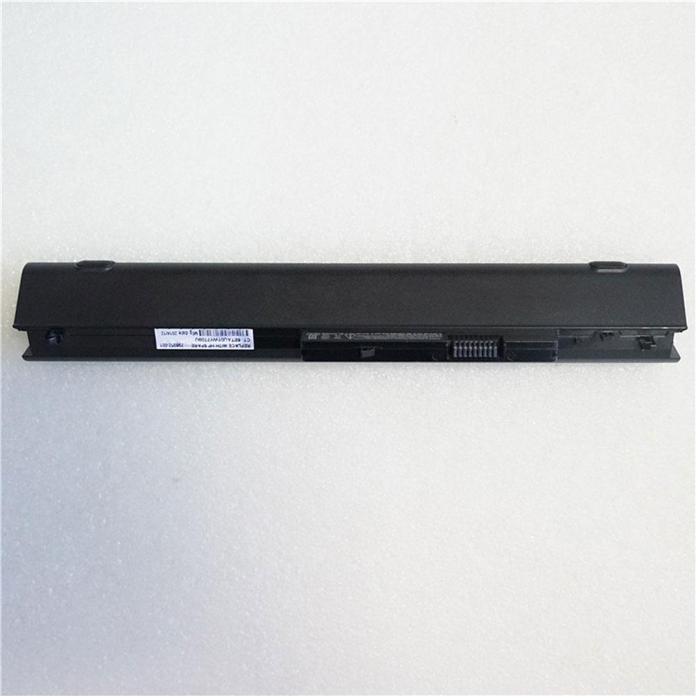 HSTNN-IB6U battery