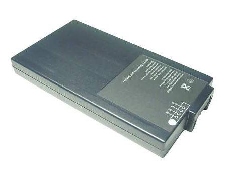 CMB001C battery