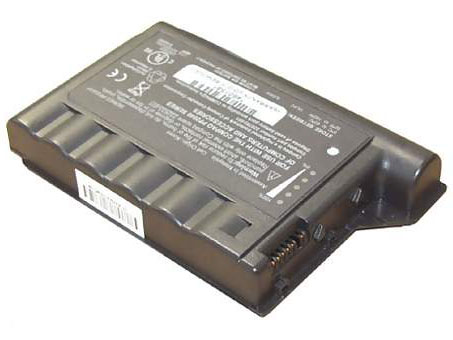 Compaq Evo Notebook n620c serie battery