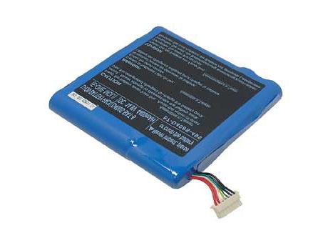 BAT-4094 battery