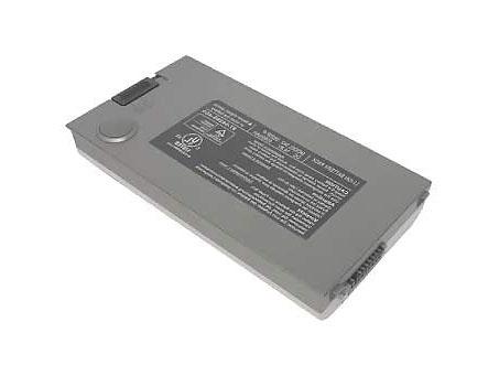 87-5628S-4D3 battery