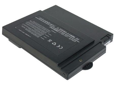 70-N761B1100 battery