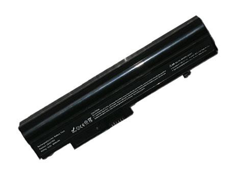 LB3211EE battery
