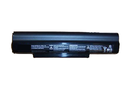 LB62117B battery