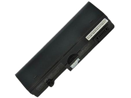 NBATSC01 battery