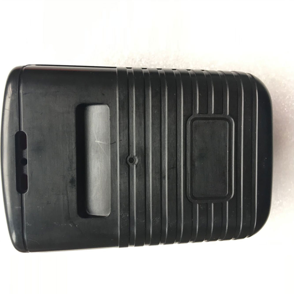 LBX2040 battery