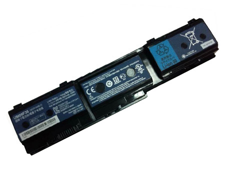 Acer AS1820 AS1825 Serie  Acer... Battery