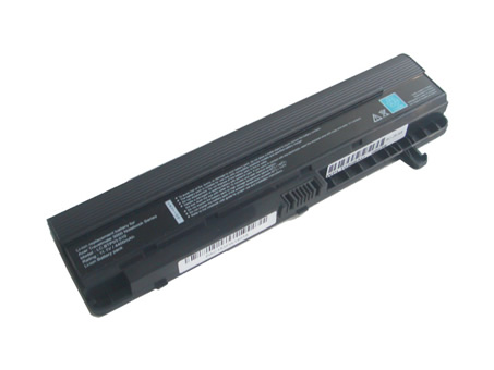 3UR18650F-2-QC175 battery
