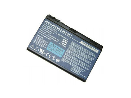 Acer TravelMate 6460 6463 6463... Battery