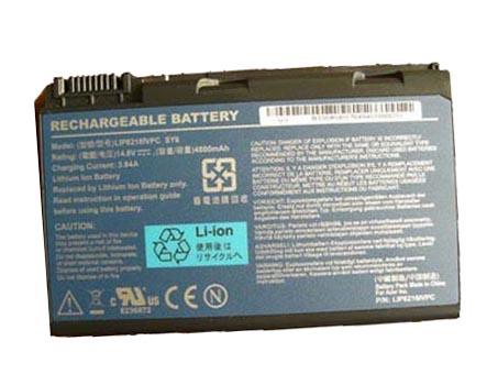 LIP6219VPC-SY6 battery