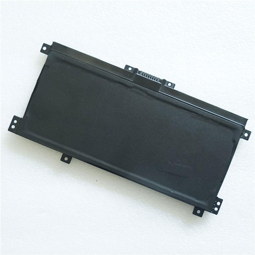 LK03XL battery