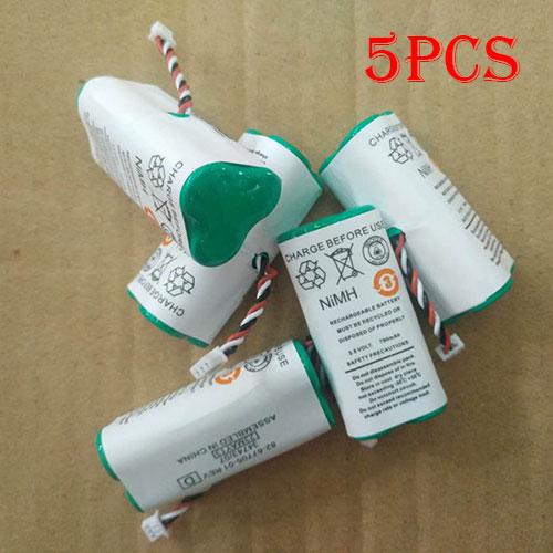 LS4278 battery