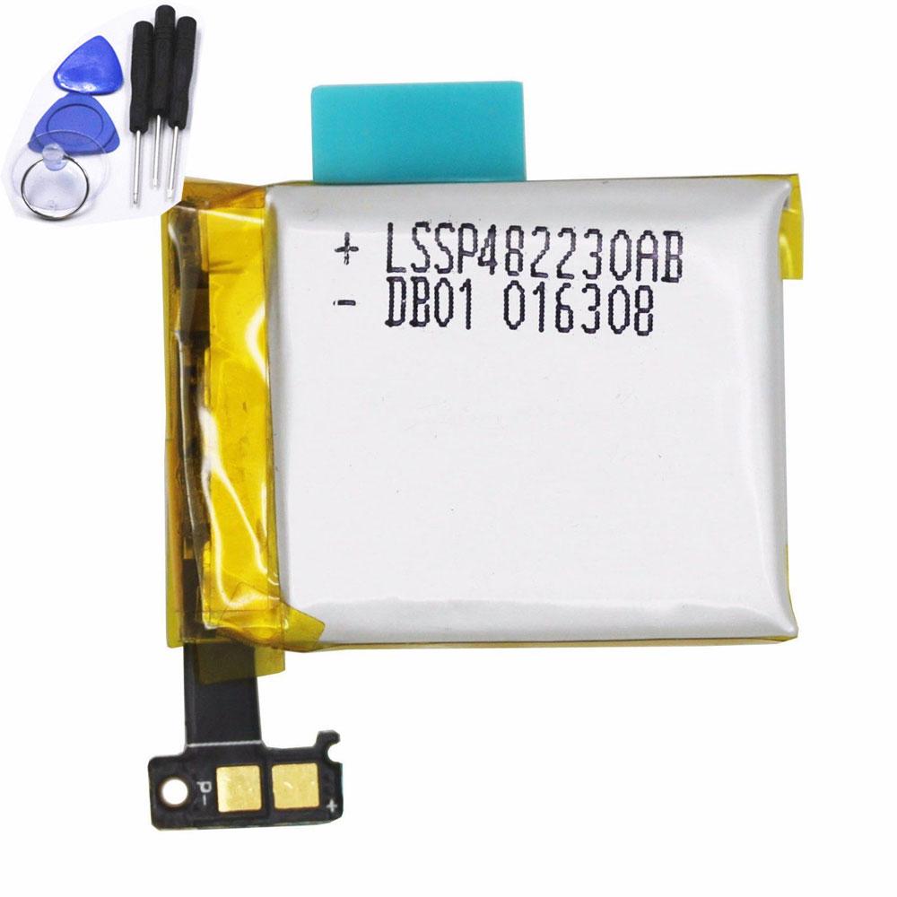 LSSP482230AB