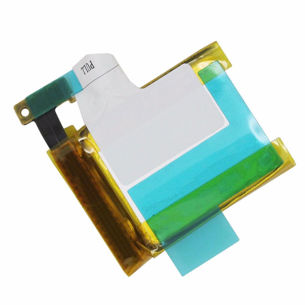 LSSP482230AB battery