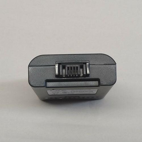 LXE MX9 MX9H honeywell mx9383 battery