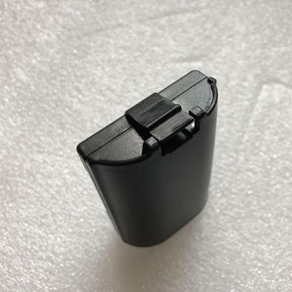 MX7A380BATT battery
