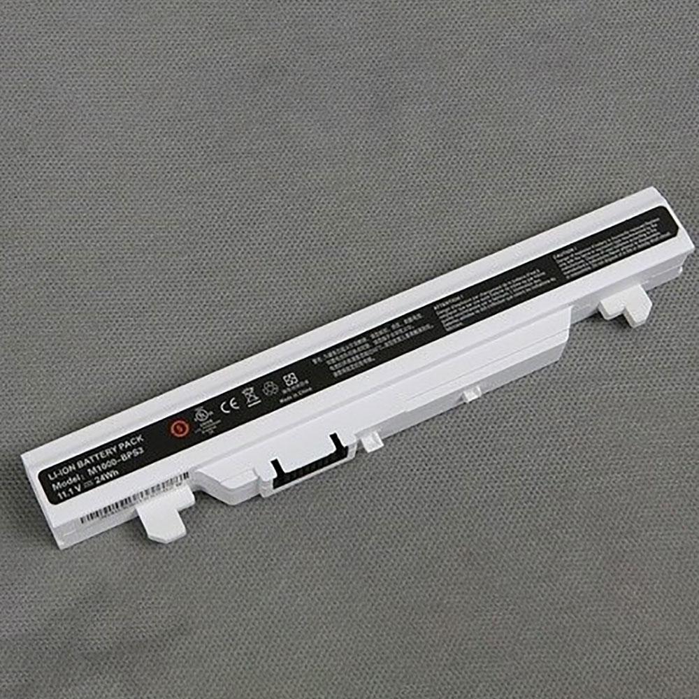 M1000-BPS3