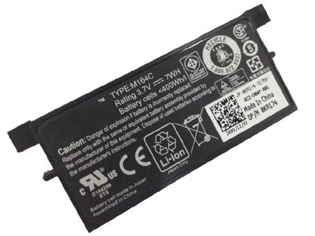 M9602 battery