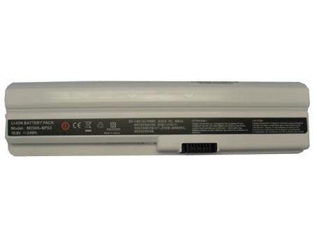 M2000-BPS3 battery