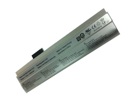 M30-3S4400-C1S1 battery