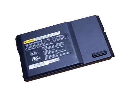 M400ABAT-12 battery
