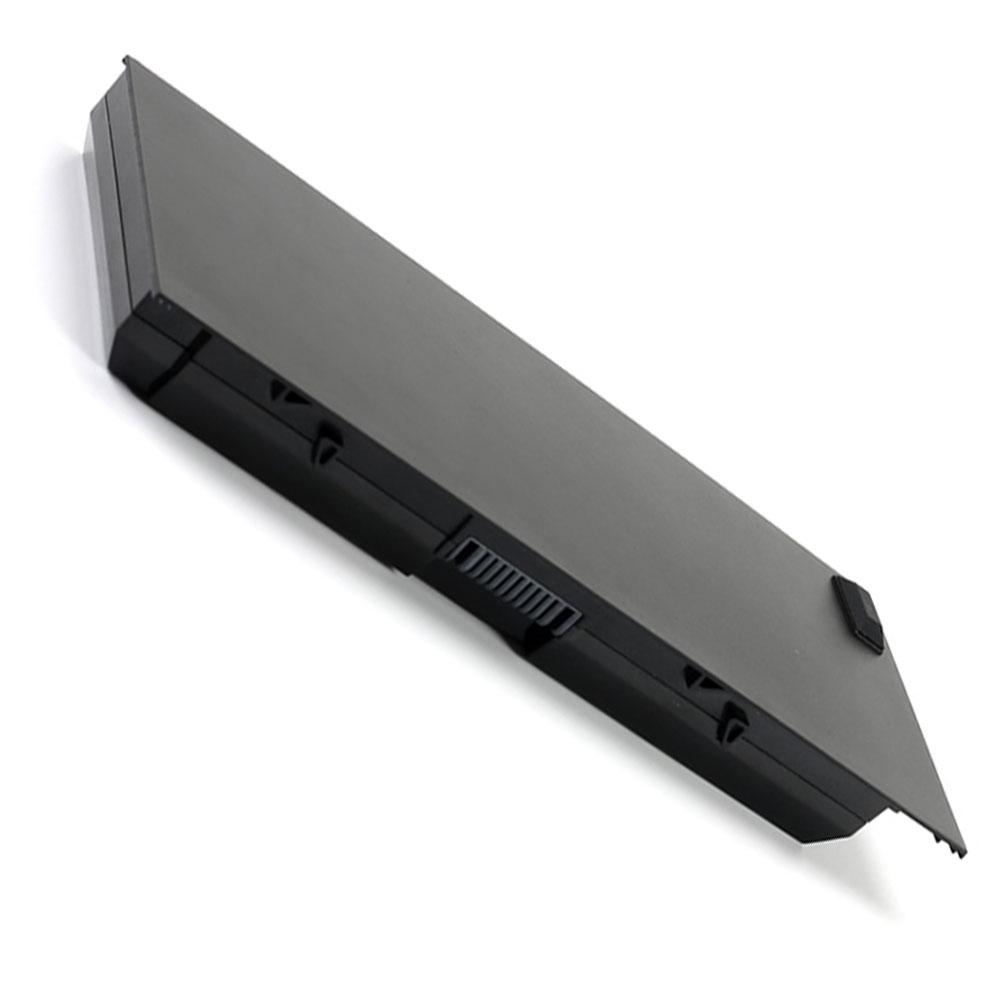 Dell M4600 M4700 M4800 M6600 M6700 M6800 battery