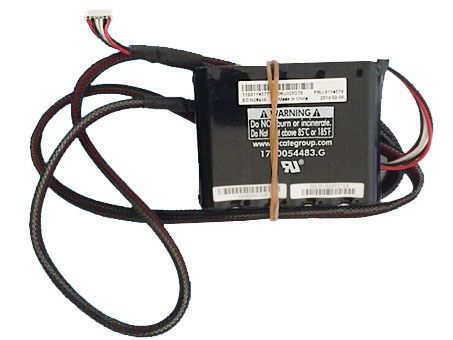 81Y4579 battery