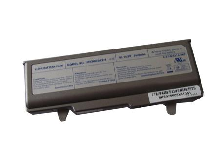 87-M52GS-4DF, 87-M520GS-4KF,Cl... Battery