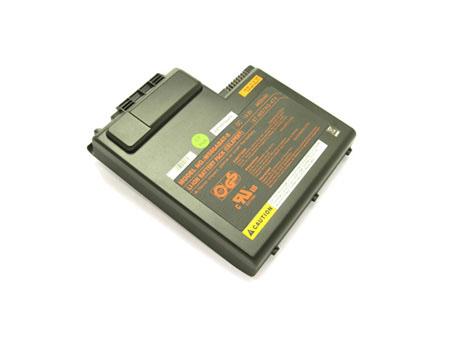 M560ABAT-8 battery