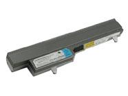 M620NEBAT-10 battery