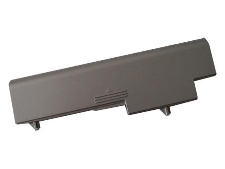 M620NEBAT-602 battery
