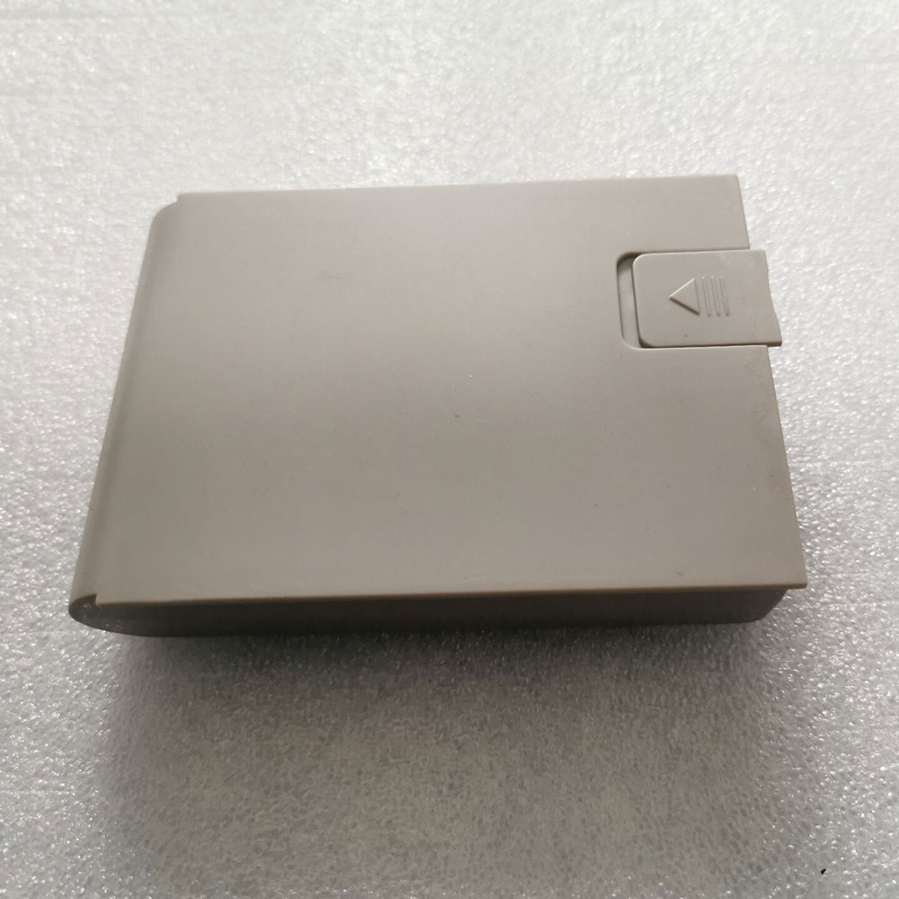 2037082-001 battery