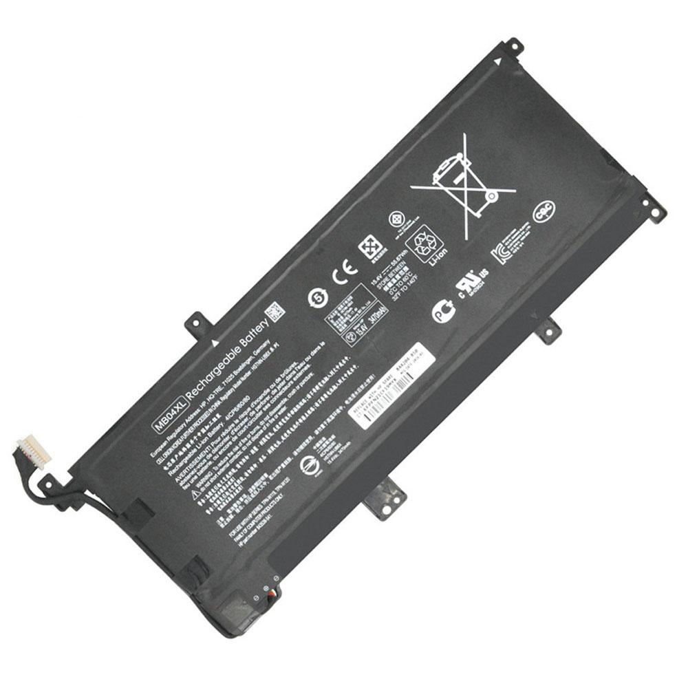 MB04XL battery
