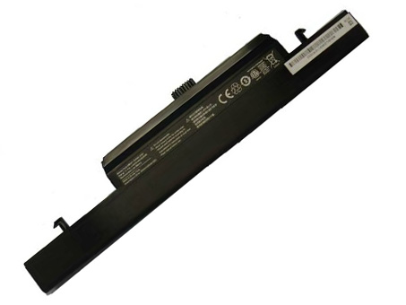MB401-3S4400-S1B1 battery