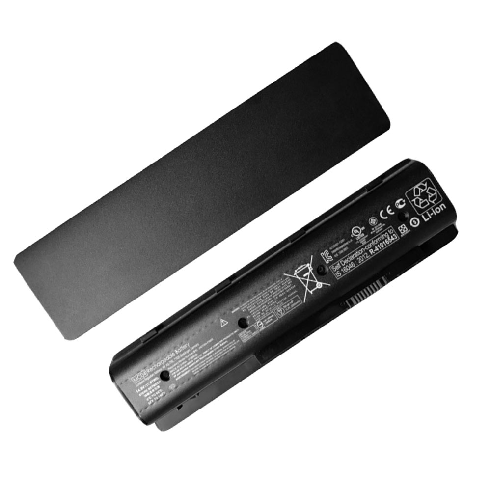 HP Envy 15-AE100 17t-N000 17-R... Battery