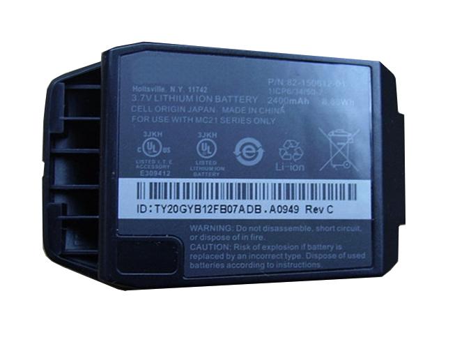 82-150612-01 battery