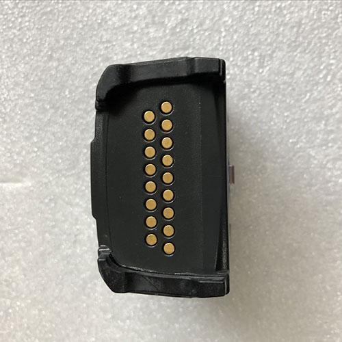 82-101606-01 battery