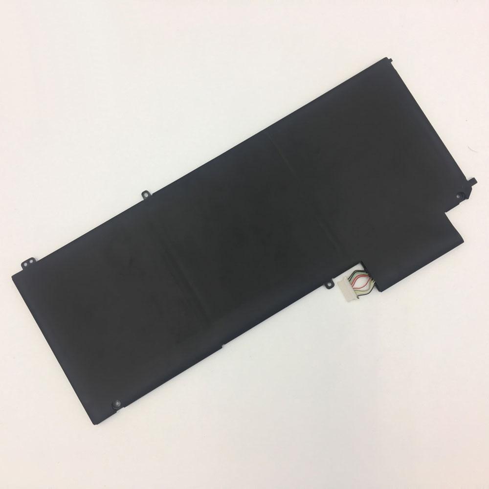 814060-850 battery