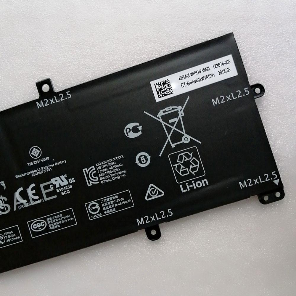 MM02XL battery