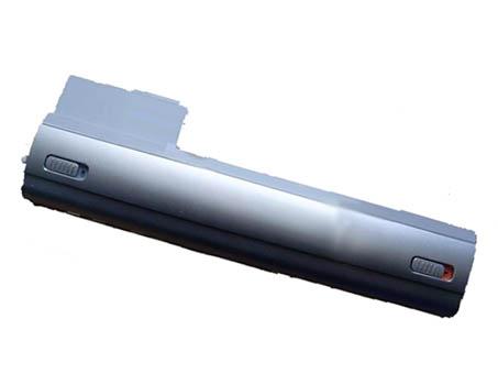 ED06066 battery