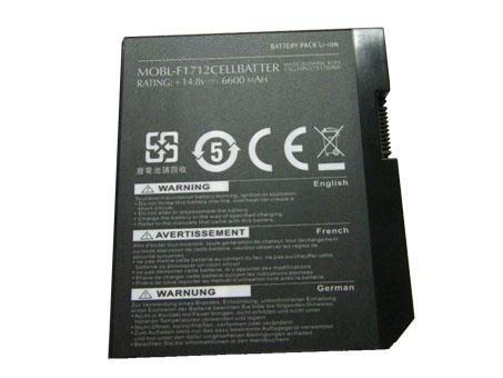 MOBL-F1712CELLBATTER battery