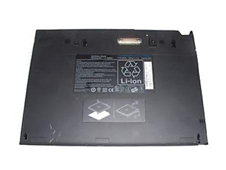 MR361 battery