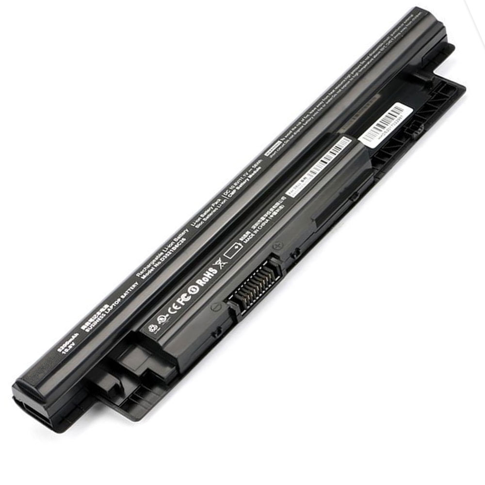 Dell Inspiron 3421 5421 15-352... Battery