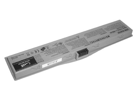 MS1003 battery