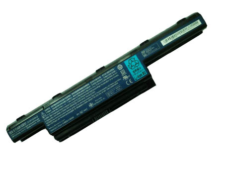 Acer eMachines D440 D442 D443 ... Battery