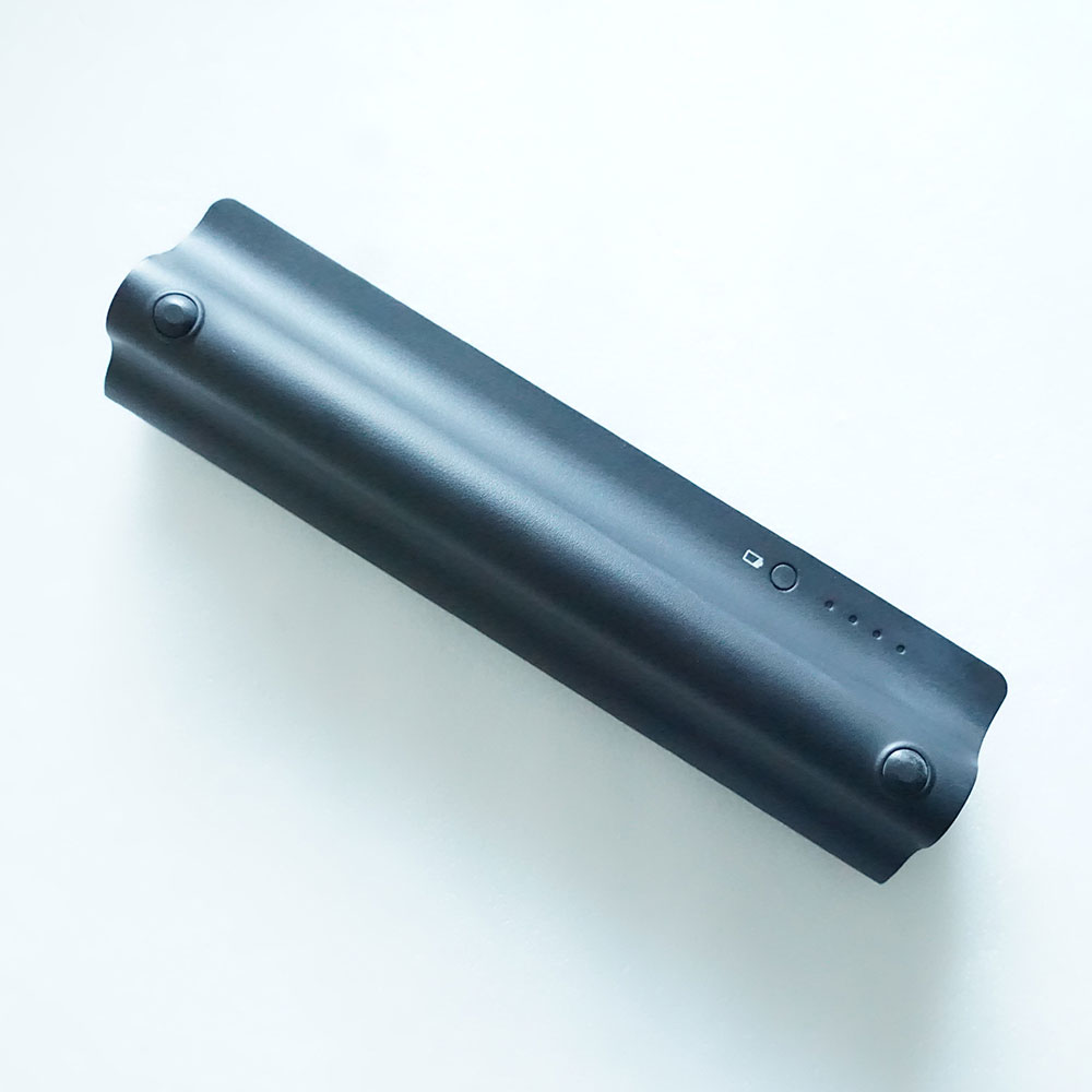 HP Pavilion G4 G6 G7 G42 G72 battery